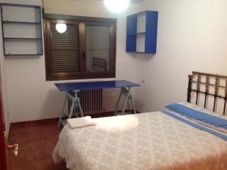 Nice Cottage with Television and Microwave - Province of Soria vacation rentals