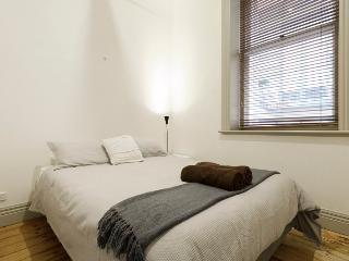 Charming 2 bedroom Condo in Melbourne - Melbourne vacation rentals