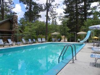An Oak Resort ~ RA55134 - Big Bear Lake vacation rentals