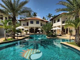 Dreams Villa Luxury 2 Bedroom Poolside Villa - Koh Samui vacation rentals