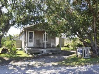 NP15: The Cedar Cottage - Ocracoke vacation rentals