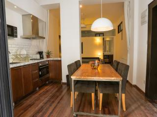 Cozy French Concession Apt-S103 - Shanghai vacation rentals