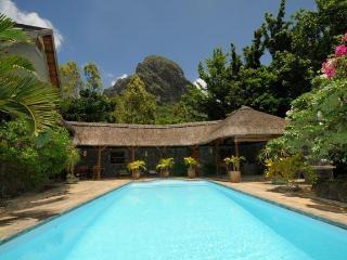 Villa Serena, Le Morne - Le Morne vacation rentals