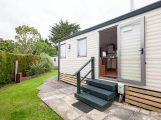 Pinewood Caravan Park Unit 4 - Saundersfoot vacation rentals