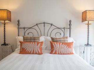Perfect 2 bedroom Cottage in Crickhowell - Crickhowell vacation rentals