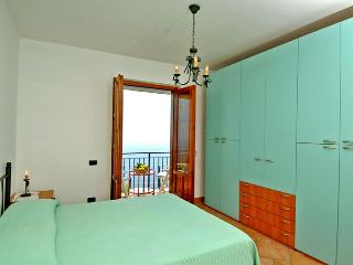 CASA MENA - Ravello vacation rentals
