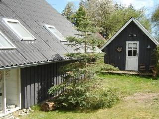Gedesby ~ RA16875 - Zealand vacation rentals