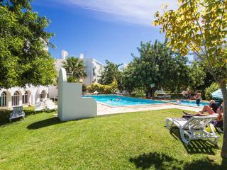 Tavira Garden 15E - Tavira vacation rentals