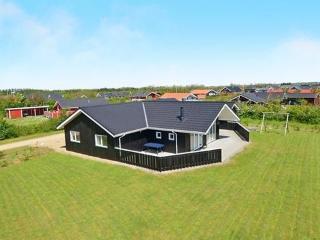 Skaven Strand ~ RA16958 - Ringkoebing-Skjern Municipality vacation rentals