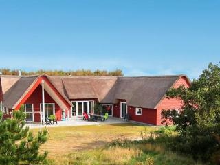 Rømø/Toftum ~ RA17240 - Jutland vacation rentals
