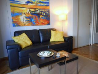 Athens - City center - ultracareapartment#1 - Athens vacation rentals