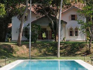 Siri Wedamadura Villa - Mirissa vacation rentals