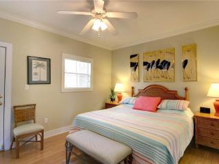Tropical Therapy 5CU ~ RA56268 - Perdido Key vacation rentals