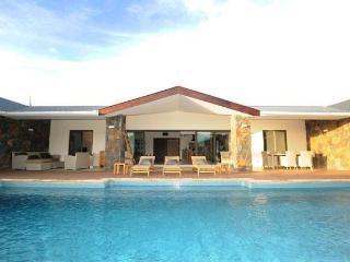 Villa Cascavelle B 9 - Flic En Flac vacation rentals
