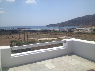Maganari Moments 2 (Relaxing Beach Holidays) - Manganari vacation rentals