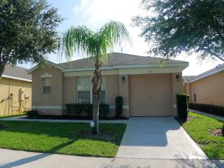 4Bed/3Bath Pool Home,Jac,GR Int, From $110nt! - Orlando vacation rentals