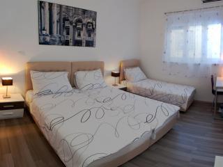 Perimar Split Center - Split-Dalmatia County vacation rentals