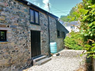Perfect Barn with Parking Space and Television - Buckfastleigh vacation rentals