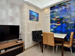 3 Bedroom Rental (HC3) in Wanchai - Hong Kong vacation rentals