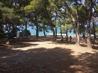 Apartment Bene - Split Croatia - Split vacation rentals