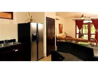 PB0A02 - Playa Hermosa vacation rentals