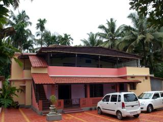 Nice Farmhouse Barn with Internet Access and Housekeeping Included - Gokarna vacation rentals