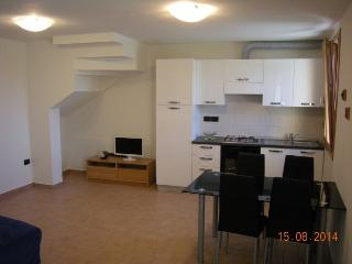 Bright 2 bedroom Baiso Condo with Television - Baiso vacation rentals