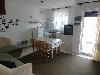Nice apartment Andre in Malinska - Malinska vacation rentals