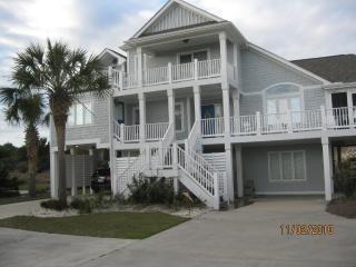 the happy beach house - Emerald Isle vacation rentals