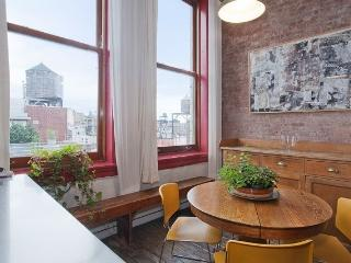 soho, downtown, broadway - Manhattan vacation rentals