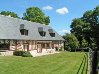 Very beautiful house in the countryside - Deauville vacation rentals
