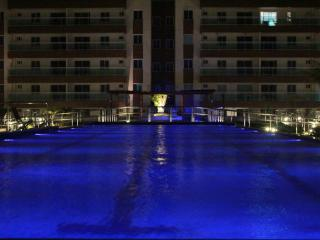 VG FUN RESIDENCE - Fortaleza vacation rentals