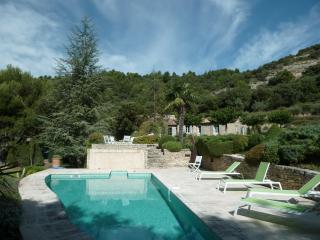La Belle Etoile - L'Isle-sur-la-Sorgue vacation rentals