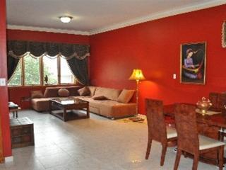 Beautiful Bensonhurst - Brooklyn vacation rentals