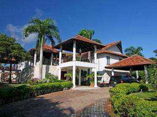 Luxury, Top High End Villa - La Altagracia Province vacation rentals