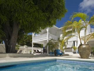 **Luxury Townhouse** Saint James, Barbados - Porters vacation rentals