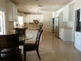 Spacious Mansion In convenient Harlingen - Harlingen vacation rentals