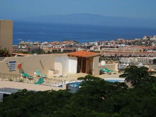 Villa Balcón del Atlantico - Costa Adeje vacation rentals
