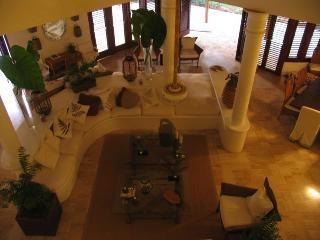 Beautiful and Luxury villa in Caribe - La Romana vacation rentals