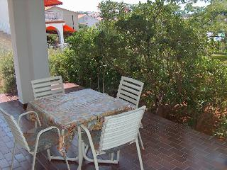 Brako Nada(1067-2371) - Punat vacation rentals