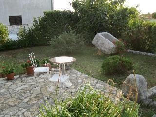 Kirincic Nada (1085-2453) - Punat vacation rentals
