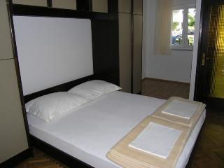 Sonja(1102-2498) - Draga Bascanska vacation rentals