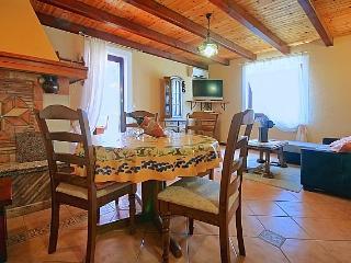 Milica,Noemi i Ruben(1105-4748) - Mali Maj vacation rentals