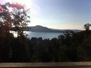 La Boretta B&b Meina sul Lago Maggiore - Meina vacation rentals