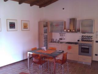 1 bedroom Condo with Television in Varzi - Varzi vacation rentals