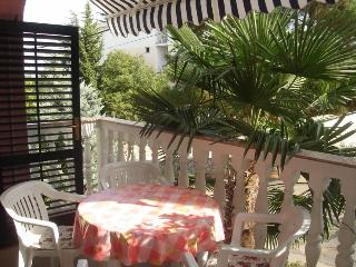 Jozic(1145-2640) - Malinska vacation rentals