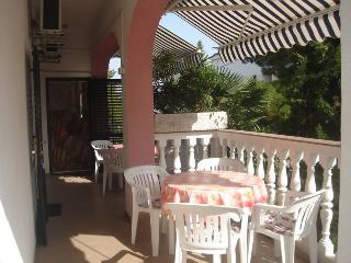Jozic(1145-2642) - Malinska vacation rentals