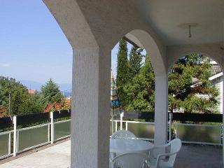 Kapovic(1160-2688) - Malinska vacation rentals