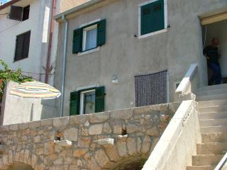 Ћic Franjo (1167-2716) - Punat vacation rentals