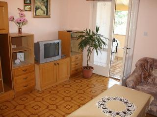 MOMIC CIZO(1201-2822) - Cervar Porat vacation rentals
